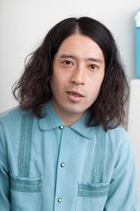 matayoshinaoki01.jpg