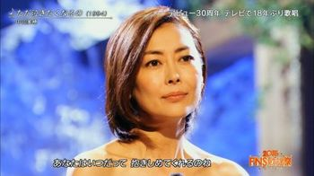 nakayama03.jpg